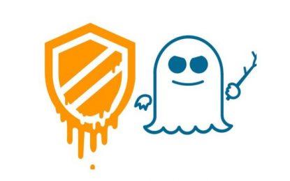 Microsoft e Intel ancora nei guai per Meltdown e Spectre