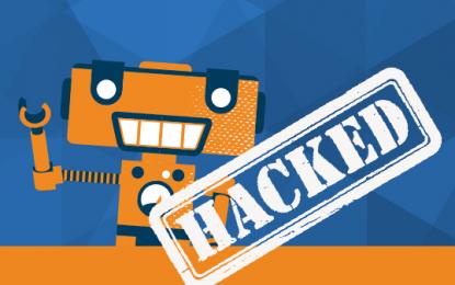 Hackerata [24]7.ai. Rubati i dati di (milioni?) di carte di credito