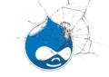 Nuovo bug in Drupal. Questa volta i pirati hanno attaccato subito