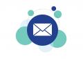 Microsoft corregge (a metà) una vulnerabilità di Outlook