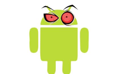 Android: gli aggiornamenti dei produttori sono un disastro