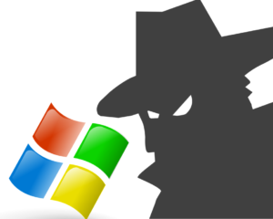 C'è una falla zero-day di Windows. E qualcuno la sta usando…