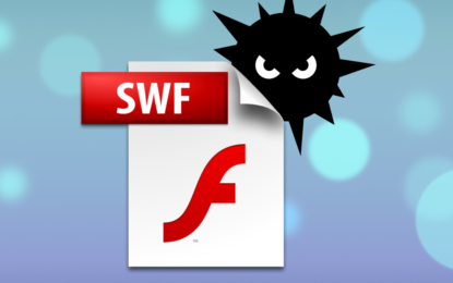 Falla in Cisco WebEx: il malware arriva con Flash