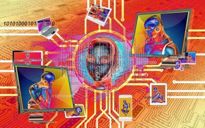 Dal Machine Learning al Deep Learning. Quali sono i vantaggi?
