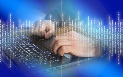 Smantellato EITest, il re della distribuzione di malware e frodi online