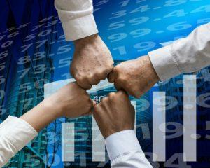 """Palo Alto Networks: il futuro della sicurezza è """"open"""""""