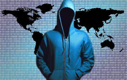 Cyber-Spionaggio: nuove tecniche e gruppi sempre più specializzati