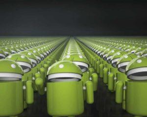 Milioni di app Android trasmettono dati personali senza protezione