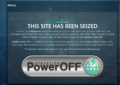 Europol mette i sigilli Webstresser, il supermarket del DDoS