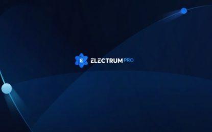 Electrum pro: criminali o goffi programmatori?