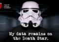 Maythefourth: La caduta dell'Impero Galattico è stata una questione di cattiva gestione dellasicurezza