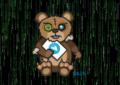 Un malware russo prende di mira (anche) chat e credenziali di Telegram