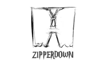 ZipperDown: il bug nelle app IOS e Android espone ad attacchi