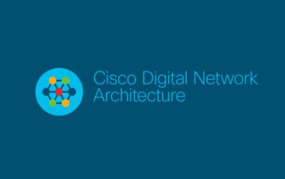 Bug nei prodotti Cisco: la password è memorizzata nel codice del software