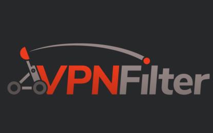 L'FBI chiede di riavviare i router colpiti da VPNFilter. Ma non basta…
