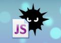 Vulnerabilità zero-day in Windows prende di mira JScript