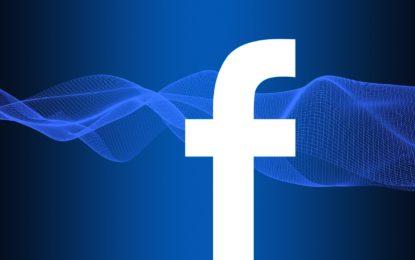 Il nuovo sistema anti-phishing di Facebook rileva gli attacchi omografici