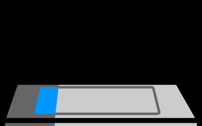 Un milione di router Gigabit vulnerabili ad attacchi in remoto
