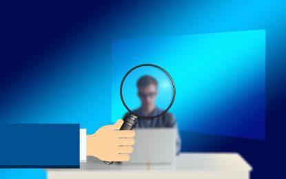 Il software antifurto è in realtà uno spyware?