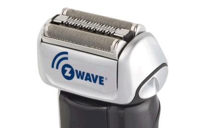 Attacco a Z-Wave mette a rischio milioni di dispositivi IoT