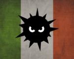 DMOSK Italia