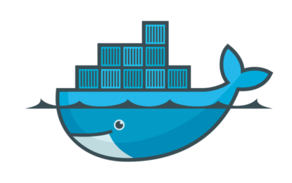 Backdoor e cripto-miner nei pacchetti sul repository di Docker