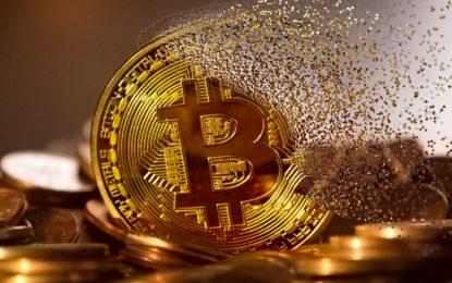 Cripto-valute sotto attacco: gli hacker rubano 60 milioni di dollari