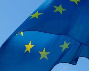 Ora Kaspersky rischia il bando dagli uffici dell'Unione Europea