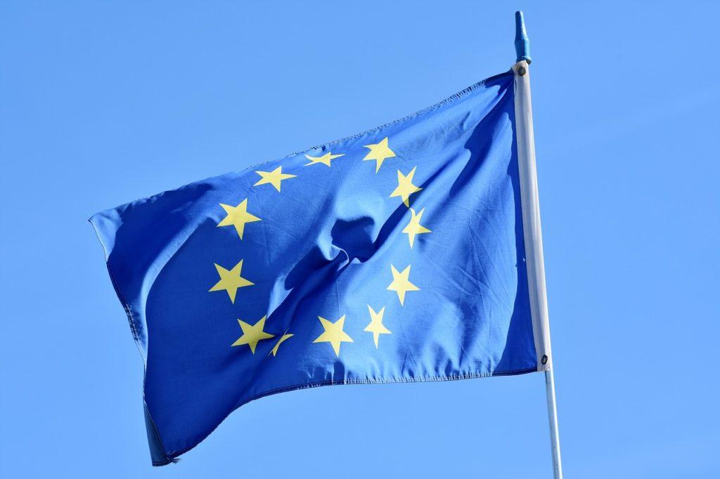 Si parla molto della creazione di un esercito europeo, ma il primo esempio di collaborazione a questo livello potrebbe arrivare nel campo della sicurezza informatica.
