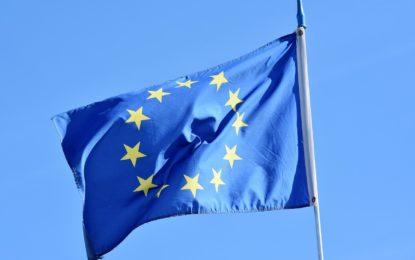 Verso la creazione di una Cyber Force dell'Unione Europea
