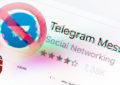 La Russia stringe il controllo governativo su VPN e crittografia