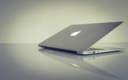 Nuova tecnica per aggirare gli antivirus su Mac