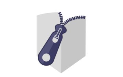 Arriva Zip Slip, l'attacco che sfrutta i file compressi