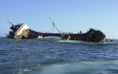 Dirottare o affondare una nave hackerando i sistemi? Fin troppo facile…