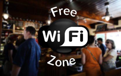 Arriva il WPA3. E le connessioni Wi-Fi diventano più sicure