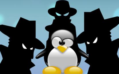 Gli Zero-Day per i sistemi basati su Unix valgono 500.000 dollari