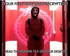 """Il pirata tuona su Twitter: """"il mio ransomware non è una truffa"""""""
