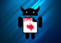 Attacco RAMpage permette di violare i dispositivi Android