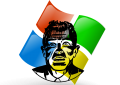 Microsoft sbaglia la patch: Windows vulnerabile per due mesi