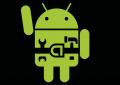 Migliaia di vittime in tutto il mondo: è il primo worm per Android