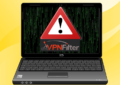 Nuovi moduli per VPNFilter. Il malware espande il suo campo d'azione