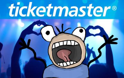 Non solo Ticketmaster: i pirati hanno colpito 800 siti di e-commerce