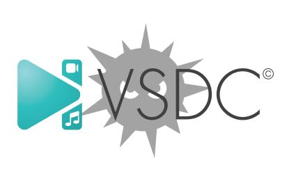 I software VSDC sono gratuiti… e anche il malware!