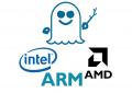 Altre grane per i processori: ecco Spectre 1.1 e 1.2