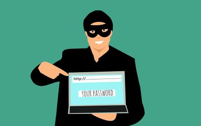 Truffa a luci rosse: i pirati ricattano gli iscritti a un sito pornografico
