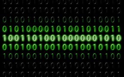 Dosfuscation: la nuova tecnica di offuscamento dei malware
