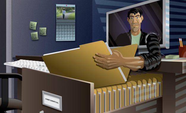 Le frodi alle aziende via email hanno fruttato 12,5 miliardi di dollari
