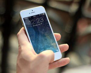 Attacco mirato su dispositivi iOS colpisce l'India