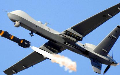 Violano un router configurato male e trovano piani militari segreti