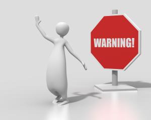 Update urgente per Cisco: i bug sono nella gestione delle policy